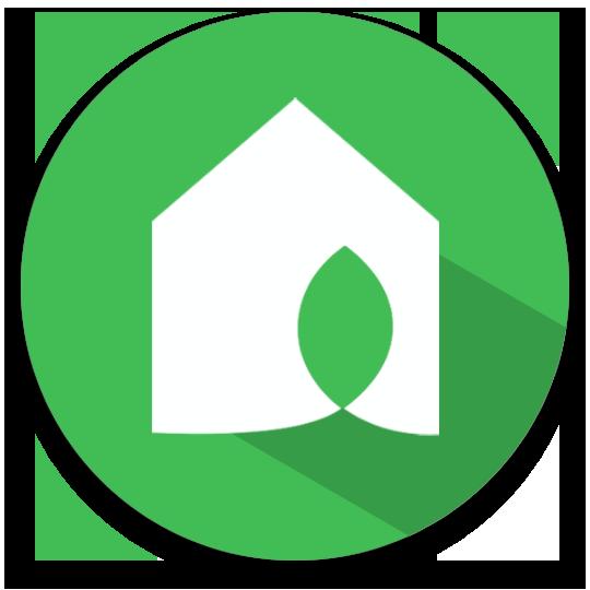 Netro-Community